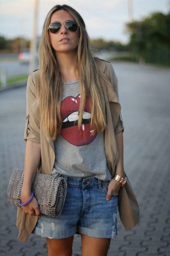 camiseta-estampa-de-boca-tendencia-looks