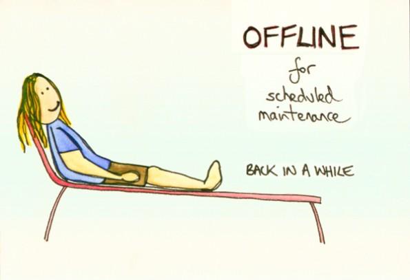 may2007_offline