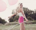 Inspiração pink: outubro rosa!!!