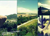 Ponta da Piteira… um pedaço do paraíso!
