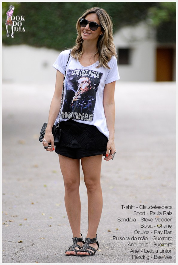 look-do-dia-rock-style-1
