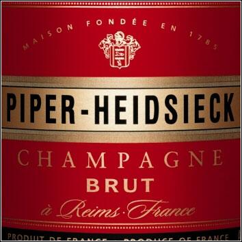 piper-heidsieck-3