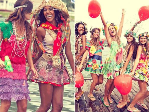 roupas-do-dia-a-dia-que-podem-virar-fantasias-de-carnaval