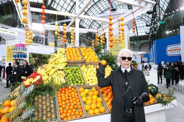 Chanel-Supermarket-Sweep (8)