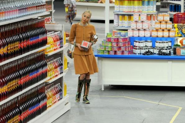 chanel-supermarket-w724
