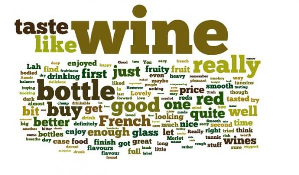 taste-like-wine-wordle