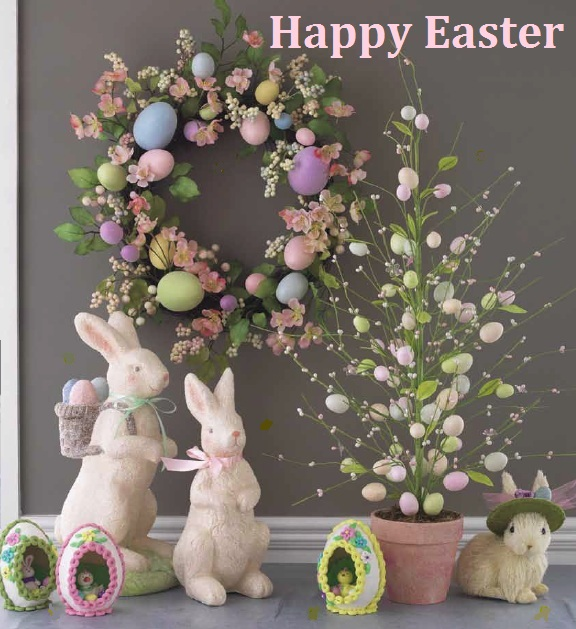 DECORATE-YOUR-HOME-FOR-EASTER-14