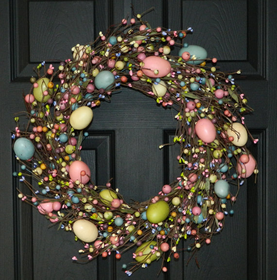 DECORATE-YOUR-HOME-FOR-EASTER-15