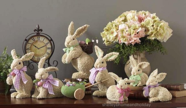 DECORATE-YOUR-HOME-FOR-EASTER-29