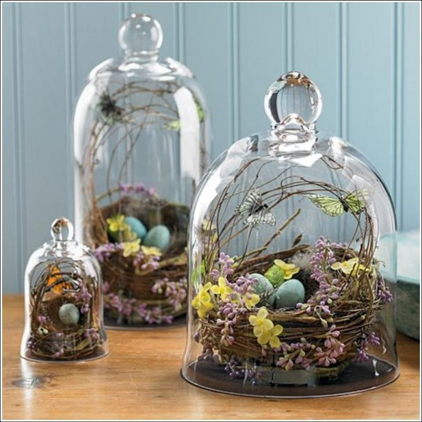 DECORATE-YOUR-HOME-FOR-EASTER-301