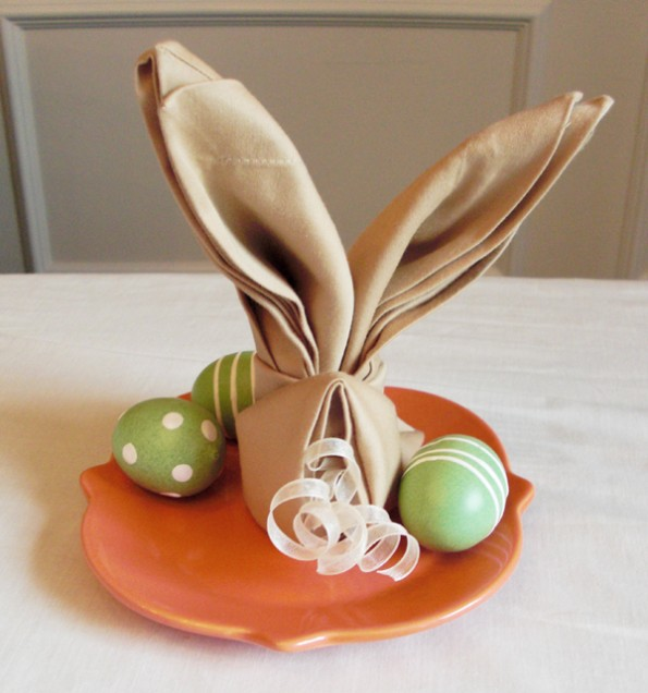 DECORATE-YOUR-HOME-FOR-EASTER-321