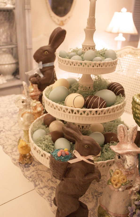 DECORATE-YOUR-HOME-FOR-EASTER-361