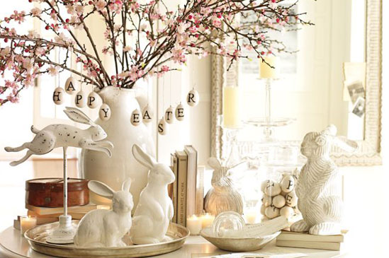 DECORATE-YOUR-HOME-FOR-EASTER-6