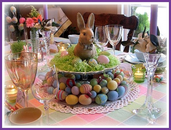 DECORATE-YOUR-HOME-FOR-EASTER1