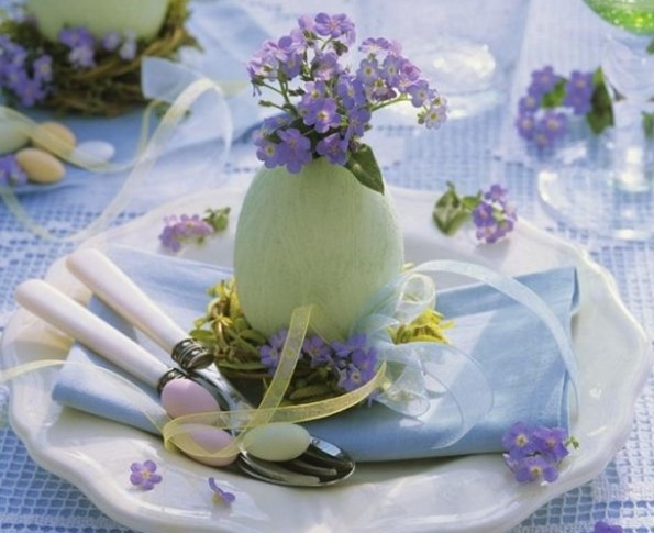 easter_decor_5