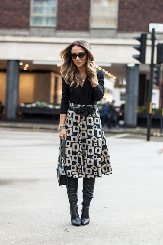 lala-noleto-london-fashion-week-saia-midi-bota-longa-tigresse-0-540x810