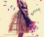 La vie en rose….