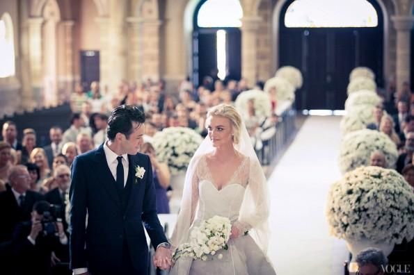 5. caroline-trentini-wedding