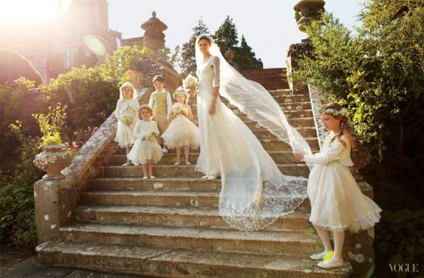 Country-Wedding-Robert-Fairer-via-Vogue1