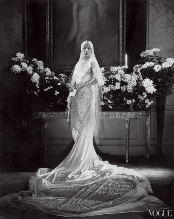 wedding-fashion-by-vogue-brides-through-history-1__full