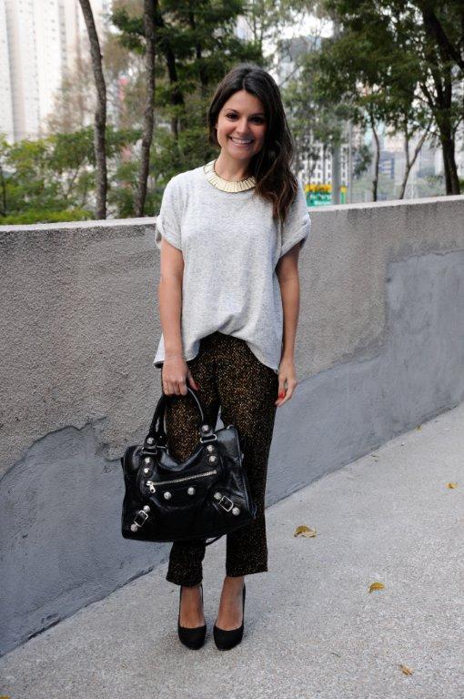 Sophia-Alckmin-7