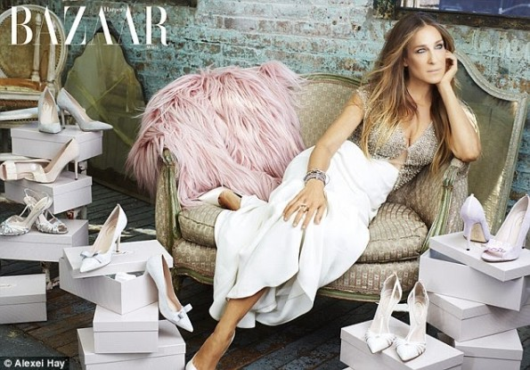Sarah-Jessica-Parker-by-Alexei-Hay-for-Harpers-Bazaar-Arabia-2014-4-gucci