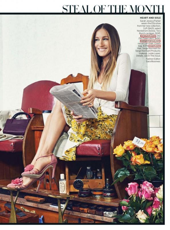 sarah-jessica-parker-vogue-magazine-usa-march-2014-issue_1