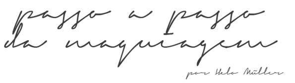 logo_nova_grande