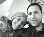 Eurotrip #Blog Paty Mendlowicz viaja