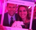 Casamento Bruna e Felipp!!