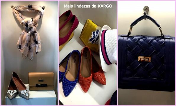 Kargo08