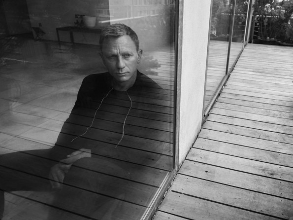 Daniel-Craig-interview-2015-2-43