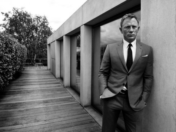 Daniel-Craig-interview-2015-43
