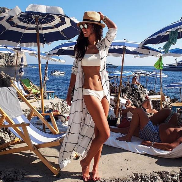 2Luiza-Sobral-Capri-Instalooks