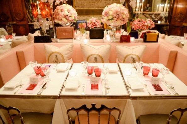 inside-olivia-palermos-magical-dinner-party-in-paris-1636981-1453935290.640x0c