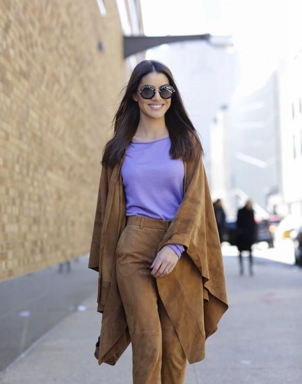 NYFW-look-desfile-Ralph-Lauren-camila-coelho5