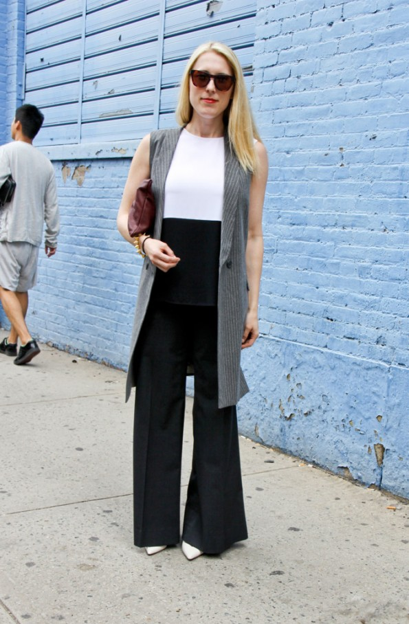 vest-of-the-vest-style-street-style-new-york-FASHION-WEEK-ss14-_-4-671x1024