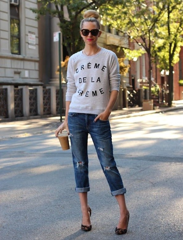 blair-eadie-boyfriend-jeans-and-pumps-e1412028701670
