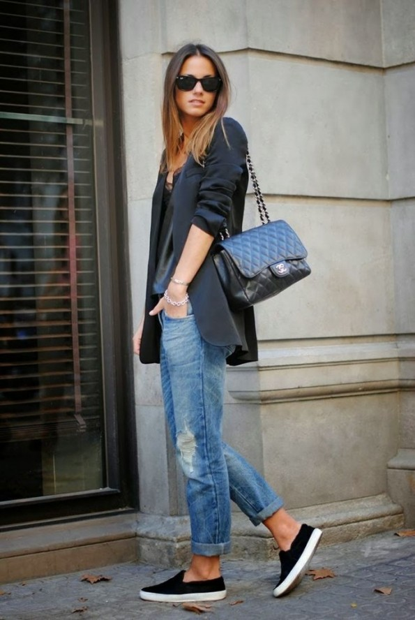casual-denim-686x1024