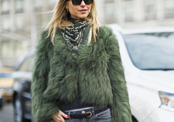 casaco_de_pele_pelo_look_dica_cade_meu_blush_quem_procura_acha_fashion_outfit_baratinho_shein-11-e1456945385701