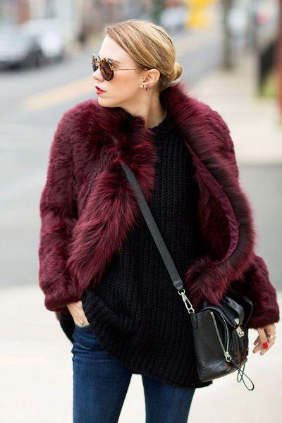 casacos_de_pelo_1