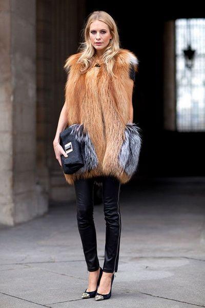 casacos_de_pelo_3
