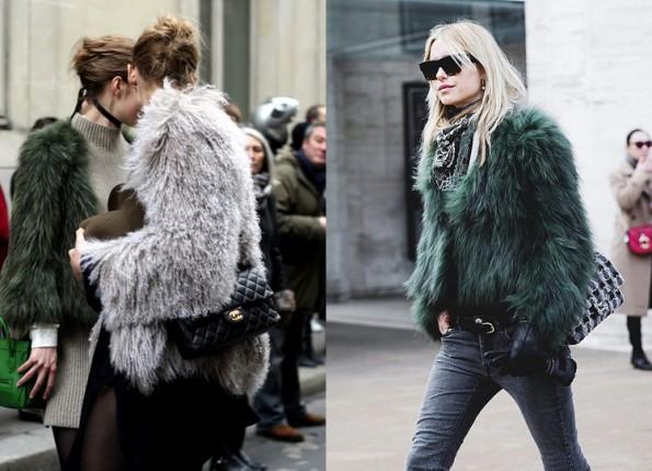 casacos_pelo_r1_c1-1