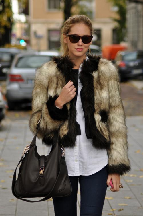 coat (1)
