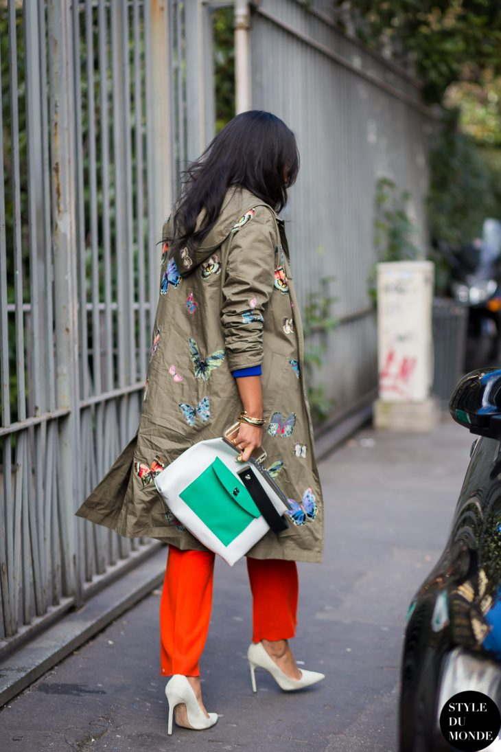 Shiona-Turini-by-STYLEDUMONDE-Street-Style-Fashion-Blog_MG_0751