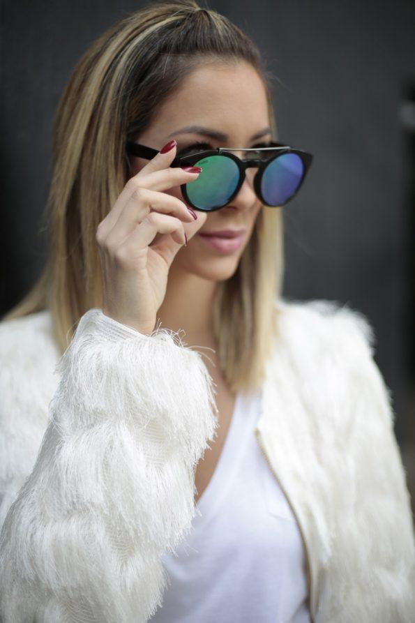close-oculos