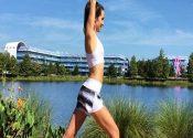 Que exercício praticar?