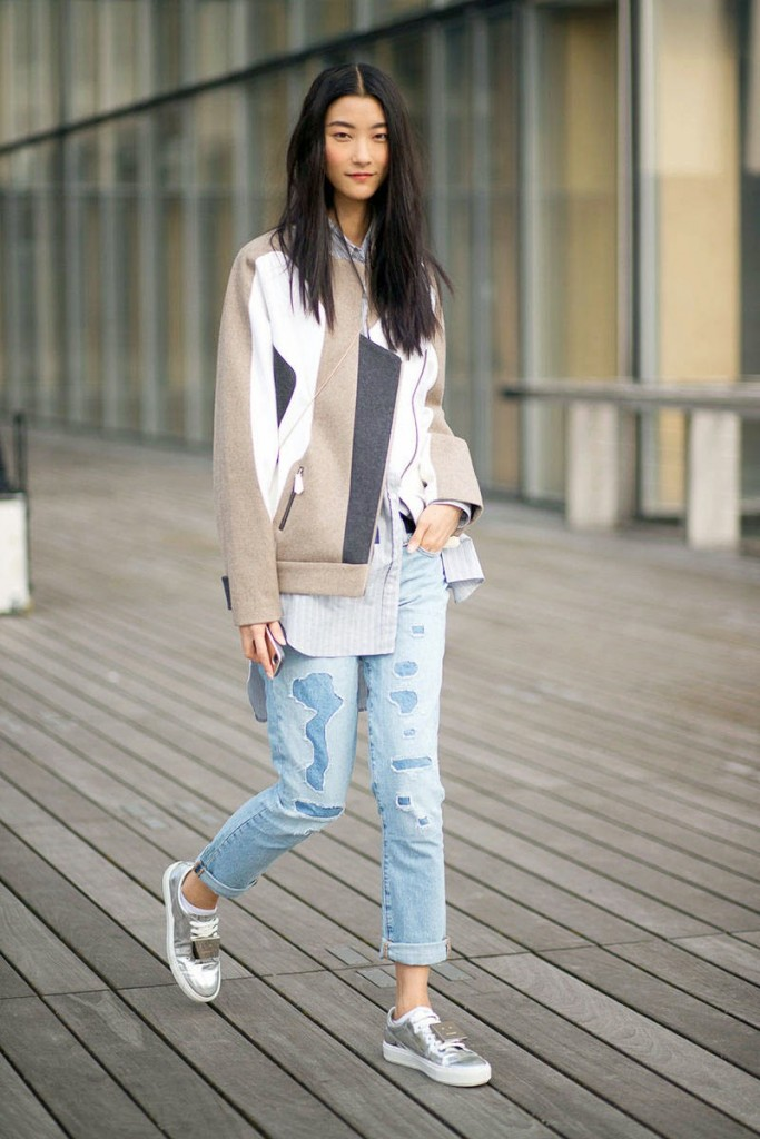 hbz-pfw-ss2015-street-style-day1-09-lg-683x1024
