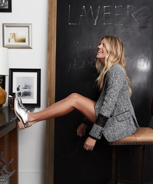 sapato-feminino-moda-2016-tendencia-onford-prata-metalizado