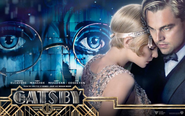 the_great_gatsby_2013_movie-wide